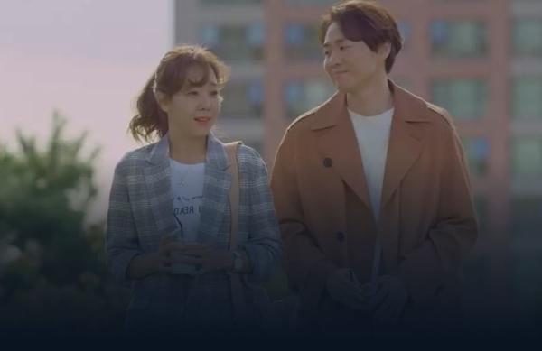 韓国 ドラマ 明日 輝く 私 へ キャスト